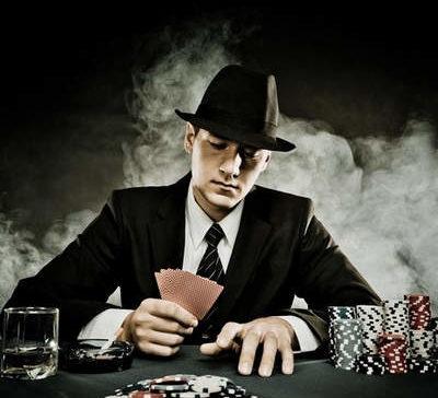 Покерист