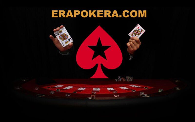 Наш обзор покер-рума PokerStars