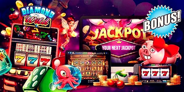 бездепы казино